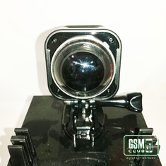 КАМЕРА GO PRO 360 FULL-VIEW ACTION CAMERA