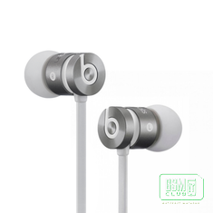 Наушники TOUR Urbeats by Dr Dre  grey оригинал