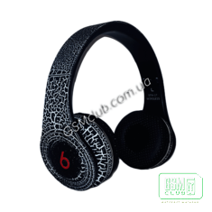 Наушники BEATS BLUETOOTH STEREO/MP3/HEADSET STN-1