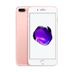 Apple iPhone 7 128Gb Gold Rose