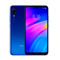Xiaomi Redmi 7 2/16GB  comet blue