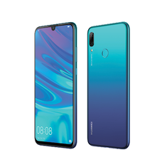 Huawei P Smart 2019 3/64GB Aurora Blue