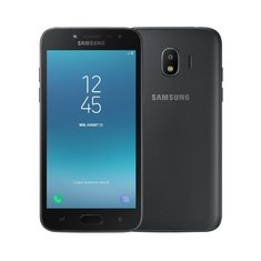 Samsung Galaxy J2 Core SM-J260 Black
