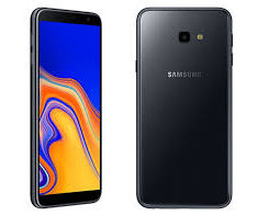 Samsung Galaxy J4+ 2/16GB SM-J415 black