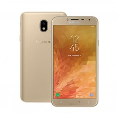 Samsung Galaxy J3 (2017) /J330 gold