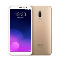 Смартфон Meizu M6T (M811H) 2/16gb gold