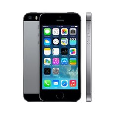 Apple iPhone 5SE 32Gb Space Gray